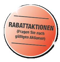 Rabattaktionen